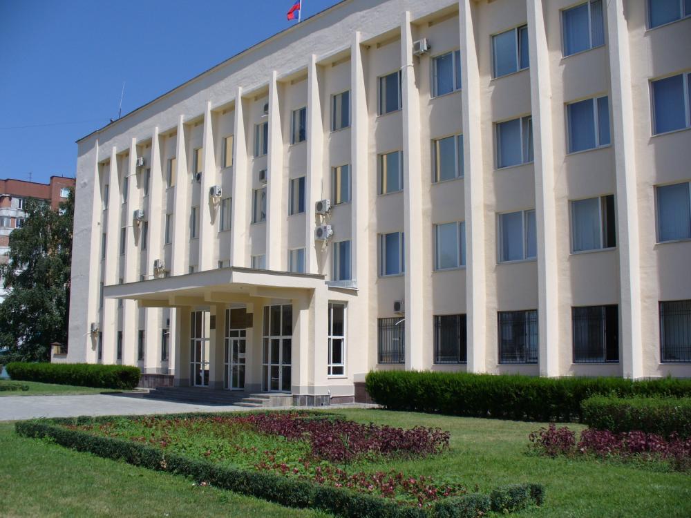 В прокуратуре Кабардино-Балкарии обсудили вопросы реализации федерального закона о госконтроле