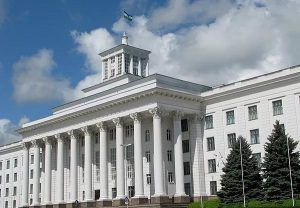 Региональный уполномоченный принял участие в заседании Экспортного совета при Главе КБР